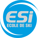 Site Officiel ESI - Ecole de Ski Internationale